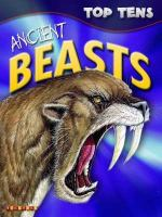 Ancient Beasts