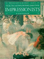 Impressionists