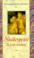 Shakespeare & Love Sonnets