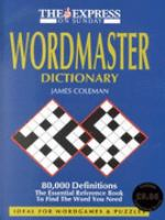 Wordmaster Dictionary