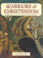 Warriors of Christendom