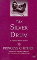The Silver Drum