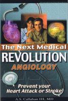 The Next Medical Revolution