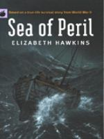 Sea of Peril