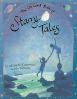 The Orchard Book of Starry Tales