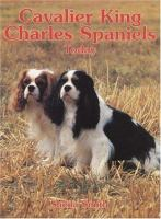 Cavalier King Charles Spaniels Today