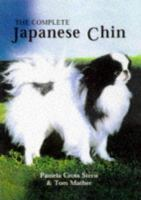 The Complete Japanese Chin
