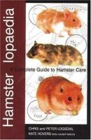 Hamsterlopaedia