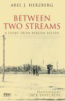Between Two Streams