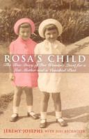 Rosa's Child