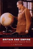 Britain and Empire