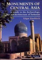 Monuments of Central Asia