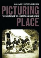 Picturing Place