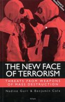 The New Face of Terrorism