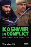 Kashmir in Conflict