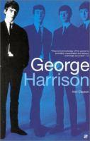 George Harrison, 1943-2001