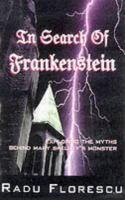 In Search Of Frankenstein