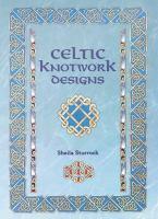 Celtic Knotwork Designs