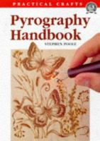 Pyrography Handbook