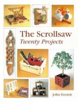 The Scrollsaw