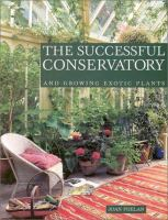 The Successful Conservatory