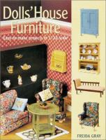 Doll's House Furniture