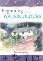 Beginning Watercolours