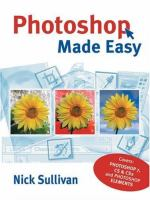 Photoshop Made Easy