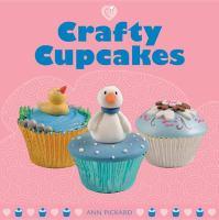 Crafty Cupcakes