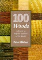 100 Woods