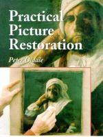 Practical Picture Restoration