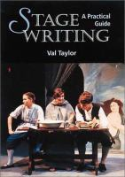 Stage Writing