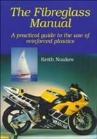 The Fibreglass Manual