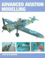 Advanced Aviation Modelling