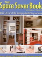 The Space Saver Book