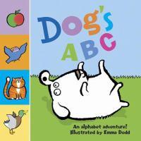 Dog's ABC