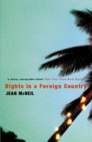 Nights in A Foreign Country