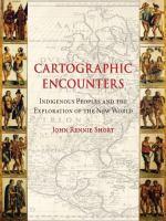 Cartographic Encounters