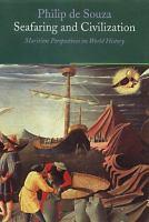 Seafaring and Civilization