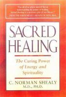 Sacred Healing