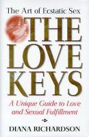 The Love Keys