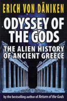 Odyssey of the Gods