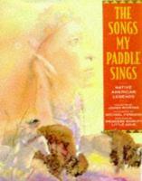 The Songs My Paddle Sings