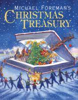 Michael Foreman's Christmas Treasury