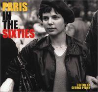 Paris in the Sixties