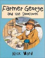 Farmer George and the Snowstorm