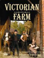 Victorian Farm