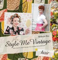 Image: Style Me Vintage