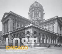 Lost Chicago