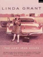 The Cast Iron Shore